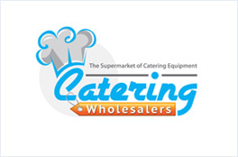 catering-wholesalers
